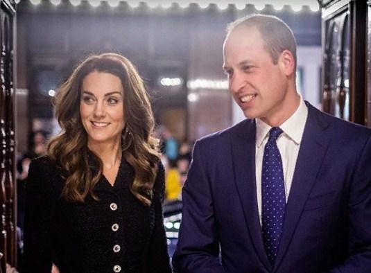 СМИ узнали, почему принц Уильям избегал брака с Кейт Миддлтон