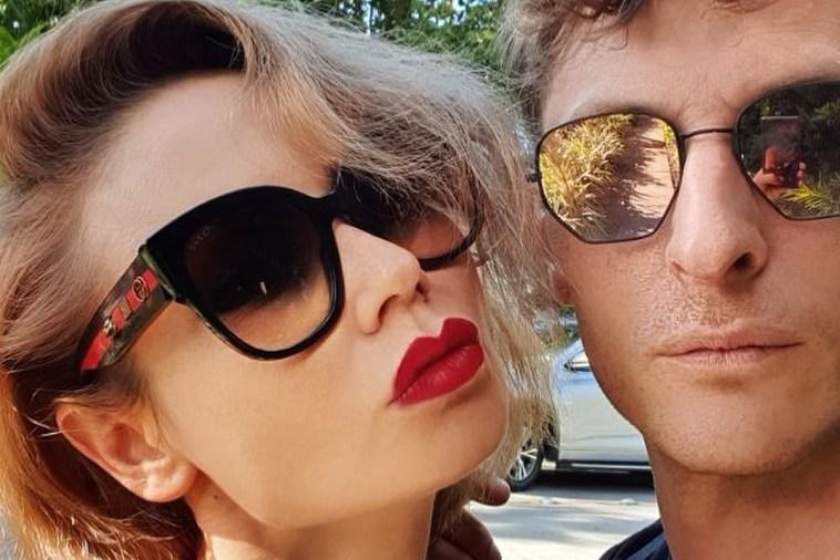 Утяшева заплатила за свой юбилей на Рублевке 1 млн рублей — СМИ