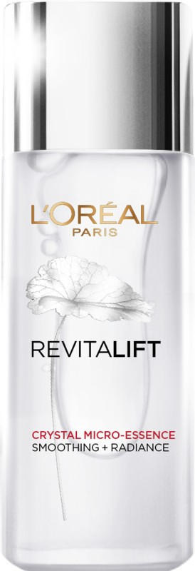 L'Oreal Paris Revitalift Crystal Micro-Essence Price in India