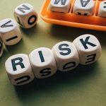 Debt Mutual Fund Investors Risk