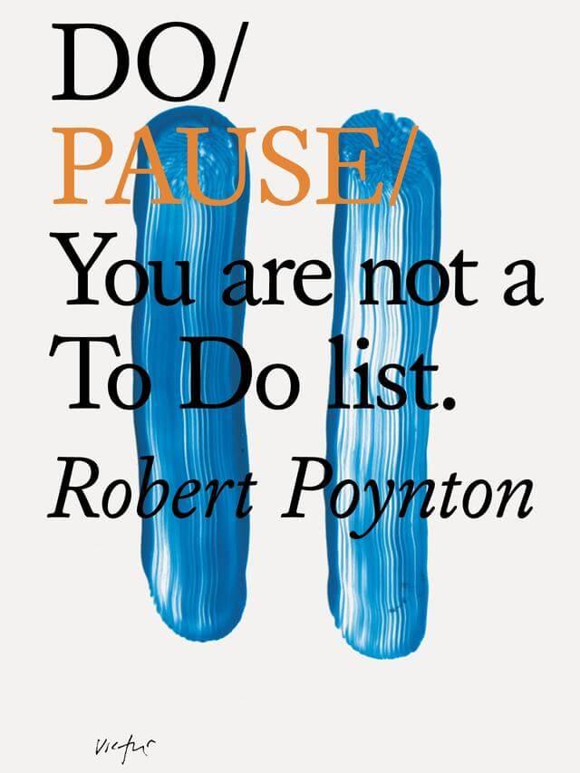 Do Pause