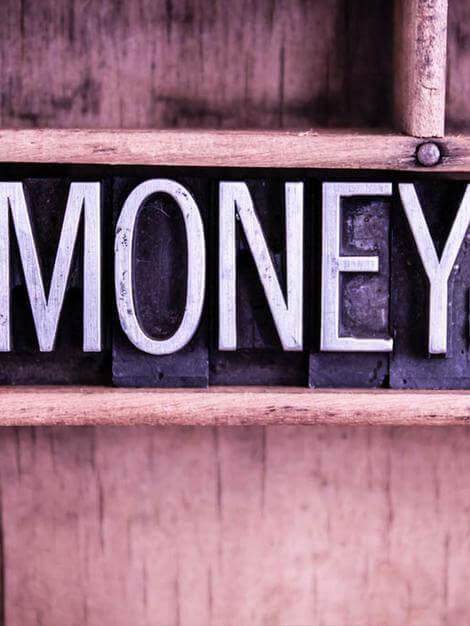 Start-up Wealth