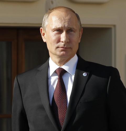 Новое обращение Владимира Путина: что озвучил президент