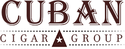 Cuban Cigar Group Logo