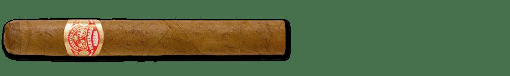 Partagás Petit Coronas Especiales Cuban Cigars