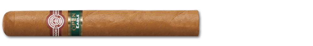 Montecristo Eagle Cuban Cigars