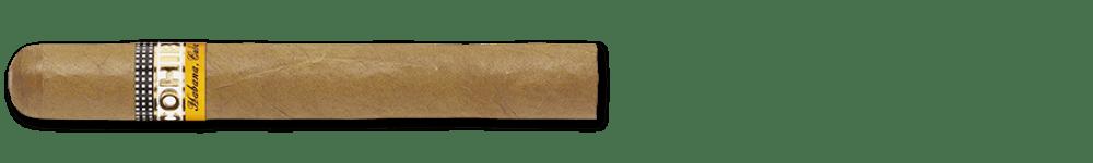 Cohiba Siglo II Cuban Cigars