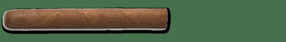 Quintero Tubulares Cuban Cigars