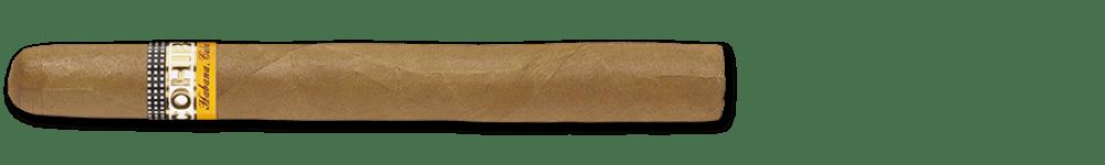 Cohiba Siglo III Cuban Cigars