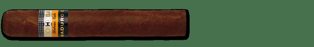 Cohiba Genios Cuban Cigars