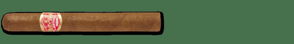 Partagás Aristocrats Cuban Cigars