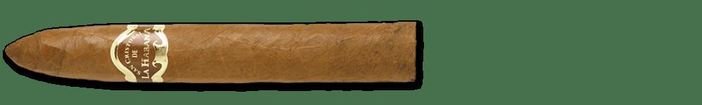San Cristóbal de La Habana La Punta Cuban Cigars