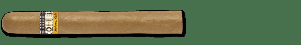 Cohiba Siglo IV Cuban Cigars
