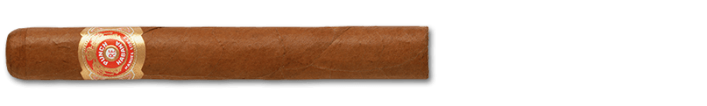 Punch Punch Punch Cuban Cigars