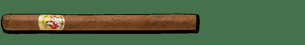 La Gloria Cubana Médaille d'Or No. 4 Cuban Cigars