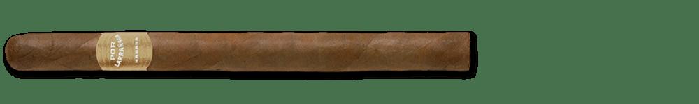 Por Larrañaga Montecarlos Cuban Cigars