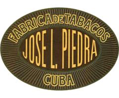José L. Piedra