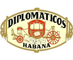 Diplomáticos