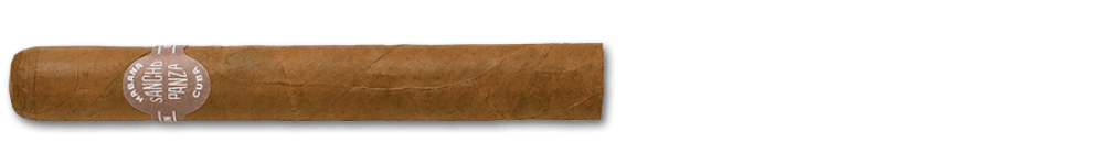 Sancho Panza Non Plus Cuban Cigars