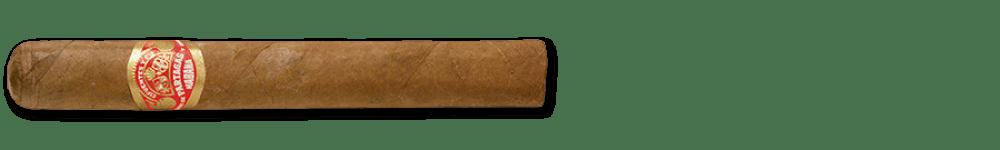 Partagás Mille Fleurs Cuban Cigars