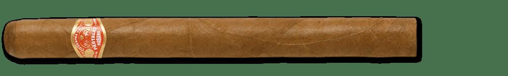 Partagás Lusitanias Cuban Cigars