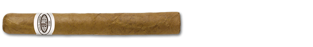 José L. Piedra Cremas Cuban Cigars