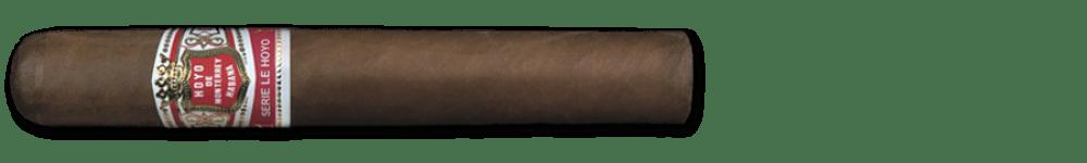 Hoyo de Monterrey Le Hoyo de San Juan Cuban Cigars
