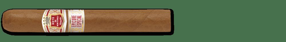 Hoyo de Monterrey Epicure Especial Cuban Cigars