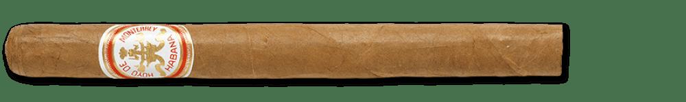 Hoyo de Monterrey Double Coronas Cuban Cigars