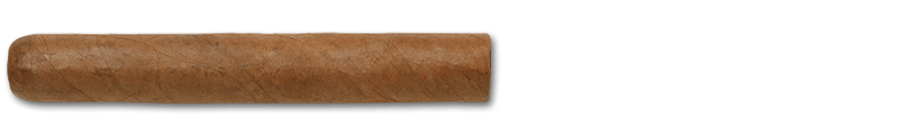 H. Upmann Connossieur No.1 Cuban Cigars