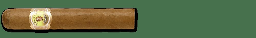 Bolivar Royal Coronas Cuban Cigars