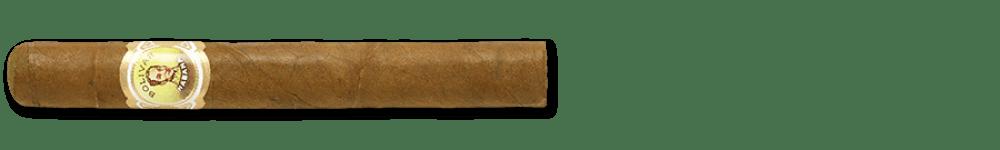 Bolivar Petit Coronas Cuban Cigars
