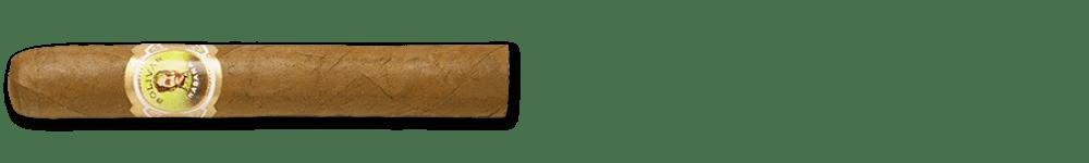 Bolivar Coronas Junior Cuban Cigars