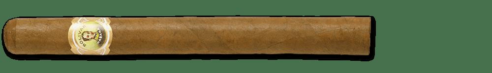 Bolivar Coronas Gigantes Cuban Cigars