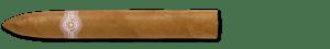 Montecristo Montecristo No.2 Cuban Cigars