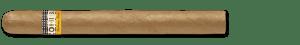 Cohiba Espléndidos Cuban Cigars