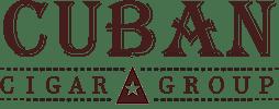 Cuban Cigar Group Logo