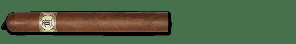 Trinidad Coloniales Cuban Cigars