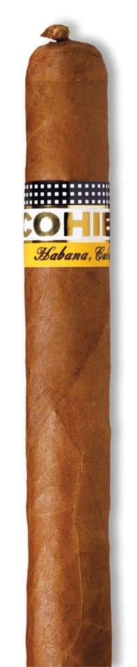 COHIBA CORONA ESPECIAL Cuban Cigars