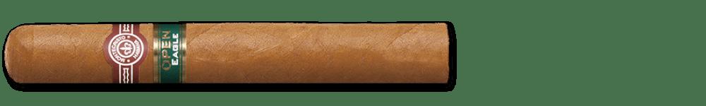 Montecristo Eagle Cuban Cigars