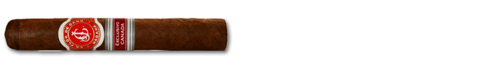 Flor de Cano Siboney - 2014 Cuban Cigars
