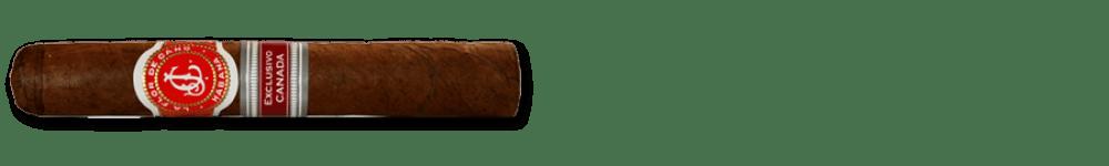 Flor de Cano Siboney - 2014 Cuban Cigars