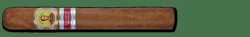 Bolivar Libertador Cuban Cigars
