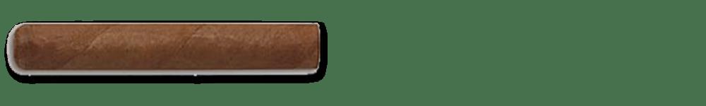 Rafael González Perlas Cuban Cigars