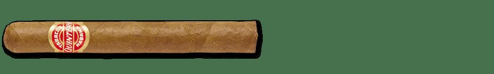 Quintero Londres Extra Cuban Cigars
