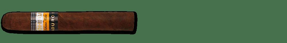 Cohiba Secretos Cuban Cigars