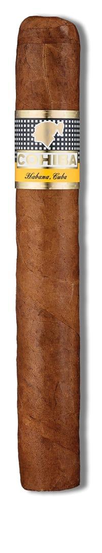 COHIBA SIGLO VI (TUBO) Cuban Cigars
