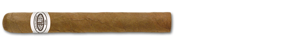 José L. Piedra Brevas Cuban Cigars