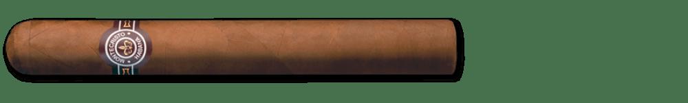 Montecristo Double Edmundo Cuban Cigars