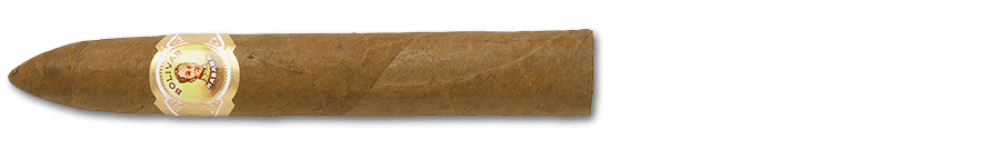 Bolivar Belicosos Finos Cuban Cigars